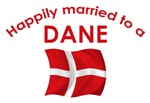 Happily Married Dane 2 Gifts