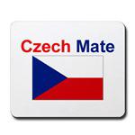 Czech Gifts