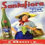 Santafiora Vintage