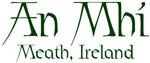 County Meath (Gaelic)