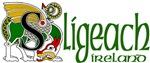 Sligo Dragon (Gaelic)