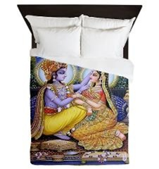 New Products! Hindu Art Section