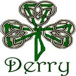 Derry Shamrock