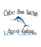 CABO SPORT FISHING