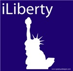 iLiberty