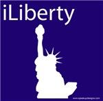 iLiberty