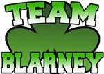 Team Blarney T-Shirt