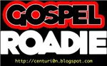 Gospel Roadie