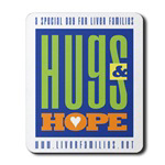 Hugs & Hope Collection