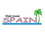 Visit Scenic Spain