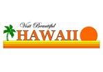 Visit Beautiful Hawaii