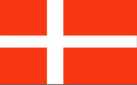 Denmark Products