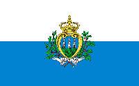 San Marino Products