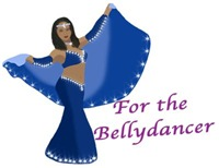 Bellydance