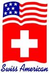 Swiss American