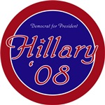 Hillary Designs