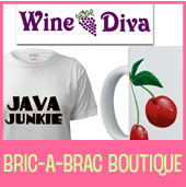Bric-A-Brac Boutique