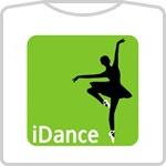 iDance (I Dance)
