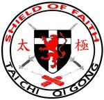 Shield of Faith Tai Chi