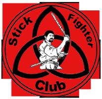 Stick Fighter Club