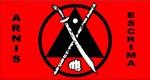 Martial Arts License Plates