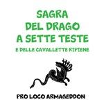 Pro Loco Armageddon