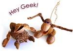 Geek Gifts (3)