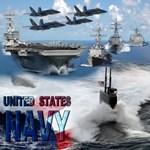 Navy Fleet 2