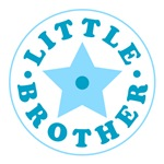Little Brother Star