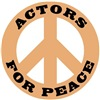 Actors For Peace
