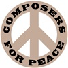 Composers For Peace