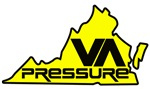 VA Pressure Winter stuff