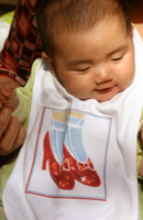 Babies & kids Clothing