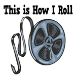 How I Roll (Movie Film)