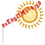 Overstimulated