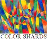 Color Shards