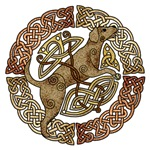 Celtic Dog