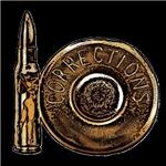 Correction Bullet