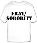 Fraternity / Sorority