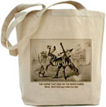 Riding Instructor, Trainer, Farrier Gift Ideas