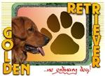 GOLDEN RETRIEVER ~No Ordinary Dog!