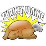Turkey Junkie