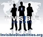 Invisible No More Team