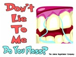Do you Floss?