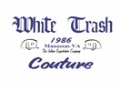 White Trash Couture (brand)