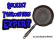 Skillet Trailer Expert