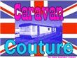 Caravan Couture