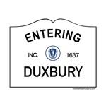 Duxbury
