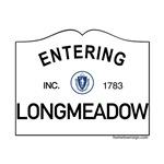 Longmeadow