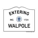 Walpole